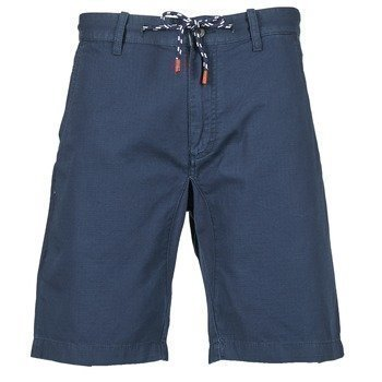Element CADET bermuda shortsit