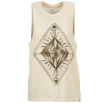 Element DIAMOND hihaton paita
