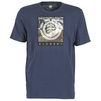 Element FLOW lyhythihainen t-paita