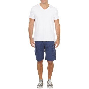 Element FORESTER bermuda shortsit