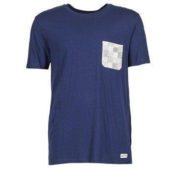 Element JASON lyhythihainen t-paita