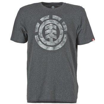 Element KAI lyhythihainen t-paita