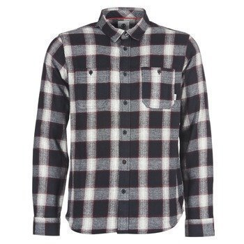 Element MEDFORD pitkähihainen paitapusero