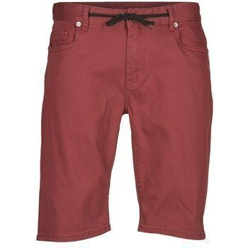 Element OWEN bermuda shortsit