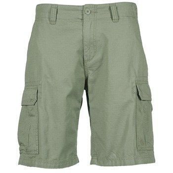 Element SNYDER bermuda shortsit
