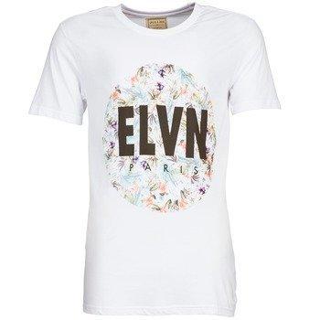 Eleven Paris ALFOW M lyhythihainen t-paita