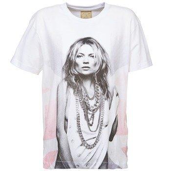 Eleven Paris ALMOSS lyhythihainen t-paita