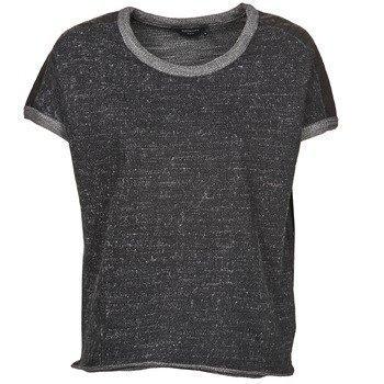 Eleven Paris BABETTE lyhythihainen t-paita