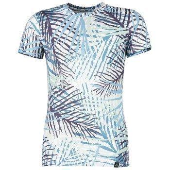 Eleven Paris BACOAST lyhythihainen t-paita