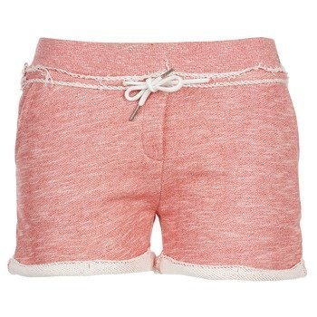 Eleven Paris BALTAZ bermuda shortsit