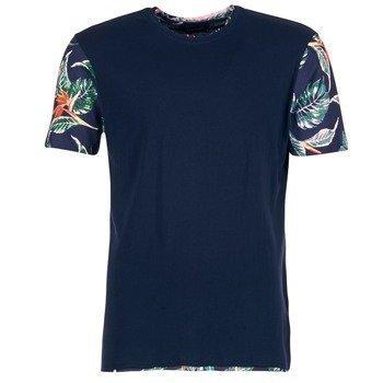 Eleven Paris BIDJI lyhythihainen t-paita