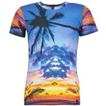 Eleven Paris BOACHELLA lyhythihainen t-paita