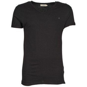 Eleven Paris BOKA lyhythihainen t-paita