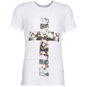 Eleven Paris DAWER M lyhythihainen t-paita