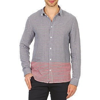Eleven Paris DEMINESH pitkähihainen paitapusero