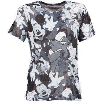 Eleven Paris DISKE lyhythihainen t-paita
