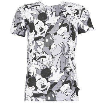 Eleven Paris DISKEY lyhythihainen t-paita