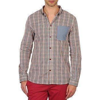 Eleven Paris ELCIELO pitkähihainen paitapusero