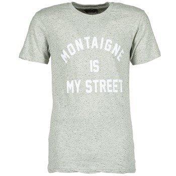 Eleven Paris FAGNE lyhythihainen t-paita