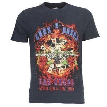 Eleven Paris GUNSHOW lyhythihainen t-paita