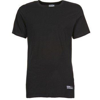 Eleven Paris HALIF lyhythihainen t-paita