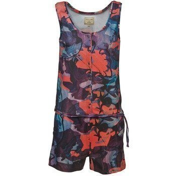 Eleven Paris HAREL CB jumpsuit