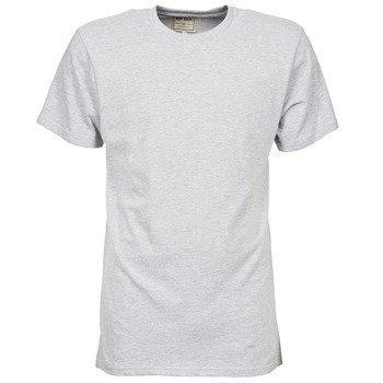 Eleven Paris HOKY lyhythihainen t-paita
