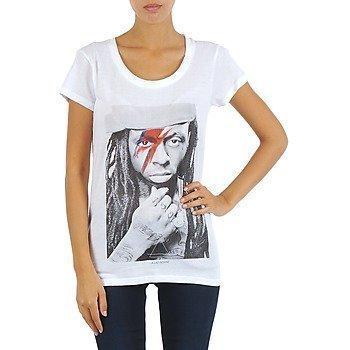 Eleven Paris KAWAY W WOMEN lyhythihainen t-paita