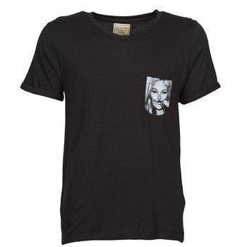 Eleven Paris KMPOCK lyhythihainen t-paita