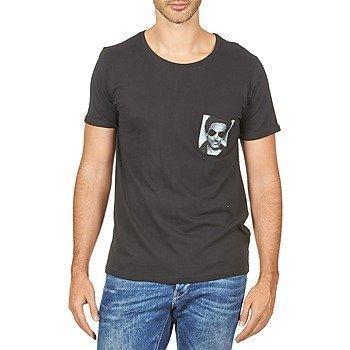 Eleven Paris LENNYPOCK MEN lyhythihainen t-paita