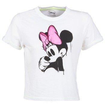 Eleven Paris LIGRAF lyhythihainen t-paita
