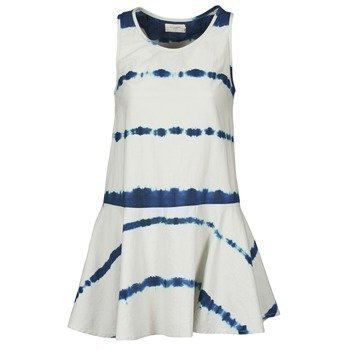 Eleven Paris LISBET lyhyt mekko