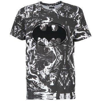 Eleven Paris LOGFLOK M lyhythihainen t-paita