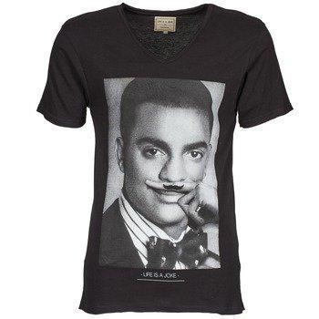 Eleven Paris MARLTON M lyhythihainen t-paita