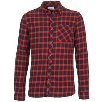 Eleven Paris MOLOK pitkähihainen paitapusero
