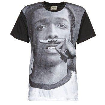 Eleven Paris MORKI lyhythihainen t-paita