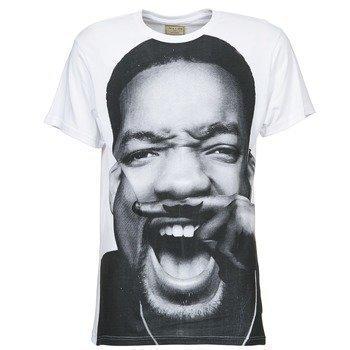 Eleven Paris MOWIL lyhythihainen t-paita