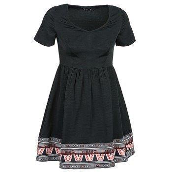 Eleven Paris NANA lyhyt mekko
