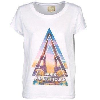Eleven Paris PANAME W lyhythihainen t-paita