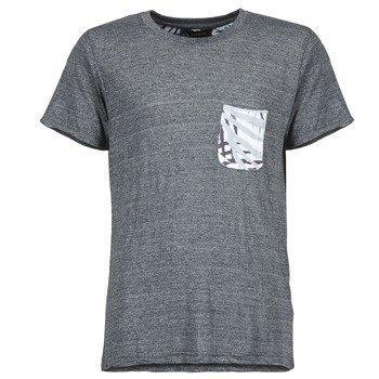 Eleven Paris POGRO lyhythihainen t-paita