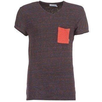 Eleven Paris RABICO lyhythihainen t-paita