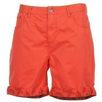 Eleven Paris RISK bermuda shortsit