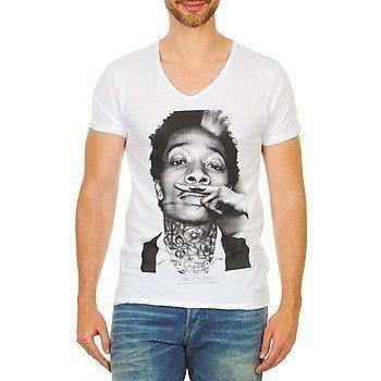 Eleven Paris WIZKA M lyhythihainen t-paita