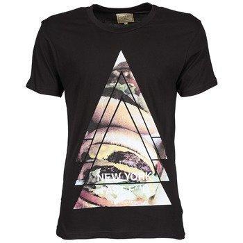 Eleven Paris YORK M lyhythihainen t-paita