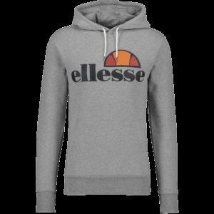 Ellesse El Gottero Large Logo Huppari