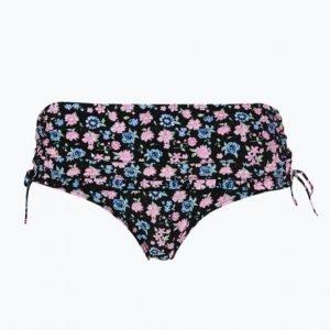 Ellos Bikinihousut Joissa Poimutus