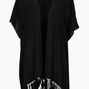 Ellos Kimono
