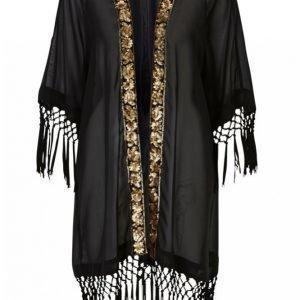 Ellos Kimono Jossa Hapsut