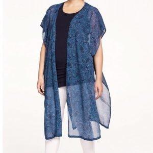 Ellos Kimono Sifonkia