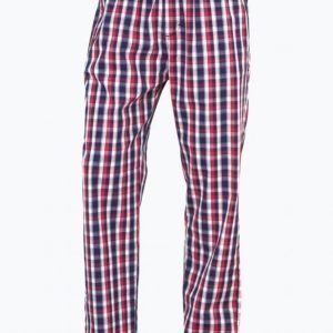 Ellos Pyjamahousut